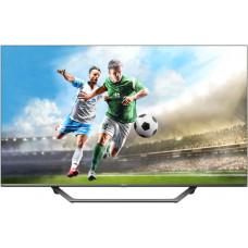 Телевизор Hisense 55A7500F