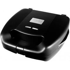 Мультипекарь REDMOND Skybaker RMB-M657/1S черный