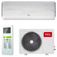 Кондиционер TCL TAC-12CHSA/31
