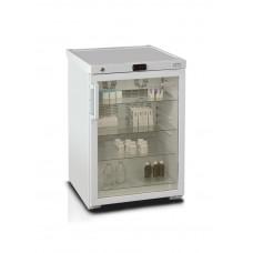Холодильник фармацевтический Бирюса 150S-G