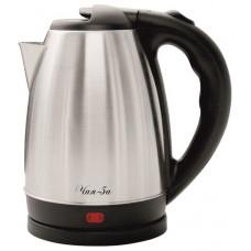 Чайник Великие Реки Чая-5А