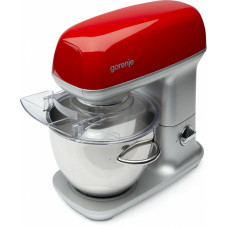 Кухонная машина GORENJE MMC1000RLR красный