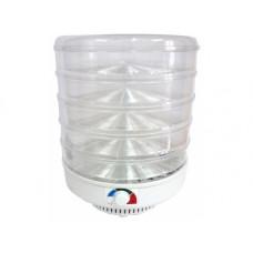 Сушилка для фруктов и овощей ВЕТЕРОК-2 ЭСОФ-2-0,6/220 + П