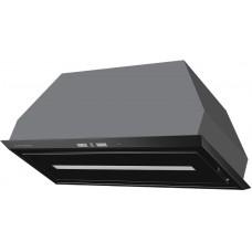 Вытяжка полновстраиваемая KUPPERSBERG INBOX 73 B черный