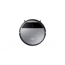 Пылесос-робот SAMSUNG VR05R5050WG серебристый