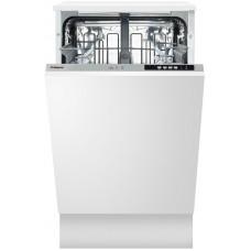 Встраиваемая посудомоечная машина Hansa ZIV433H (45cм 10 компл )
