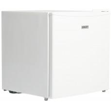 Холодильник ZARGET ZRS 65W белый (однокамерный)