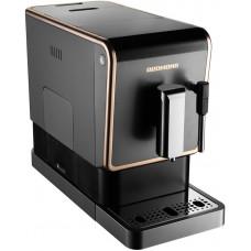 Кофемашина REDMOND RCM-1526 черный