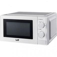 СВЧ печь Leff 20MM701 (мех.соло.кнопка)