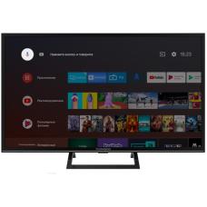 Телевизор LED THOMSON T32RTL6000 HD Smart