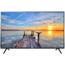Телевизор LED TCL L40S6500 FHD Smart черный