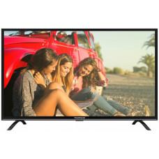 Телевизор LED THOMSON T40FSE1170 FHD