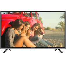 Телевизор LED THOMSON T43FSE1170 FHD