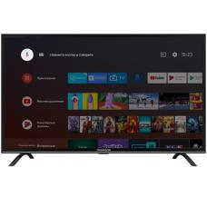 Телевизор LED THOMSON T43FSL6010 FHD Smart