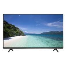 Телевизор LED THOMSON T43USM7020 4K Smart