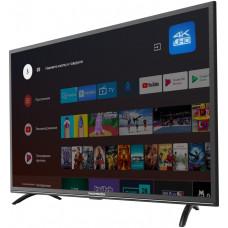 Телевизор LED THOMSON T50USL7000 4K Smart