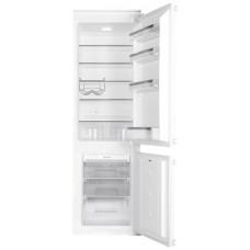 Встраиваемый холодильник Hansa BK3167.3FA No Frost (178х54х54см)