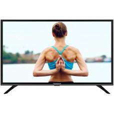 Телевизор LED THOMSON T43FSE1190 FHD