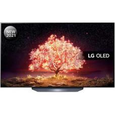 Телевизор OLED LG OLED55B1RLA 4K Smart
